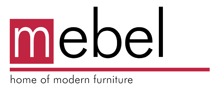 home of modern furniture