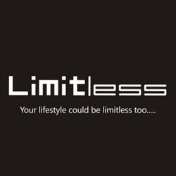 LIMITLESS COLLECTION